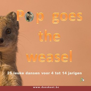 2014.166 cd pop goes the weasel